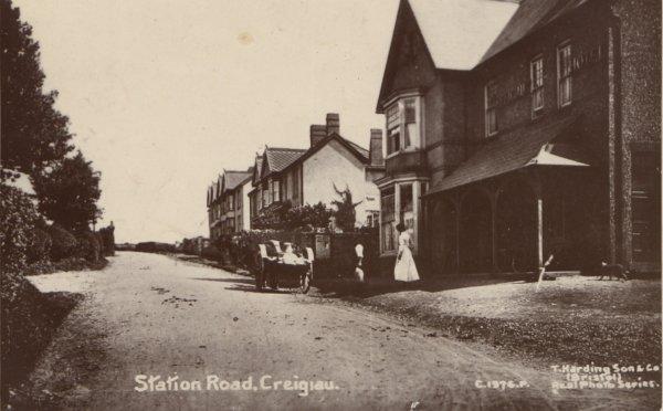 stationroad4