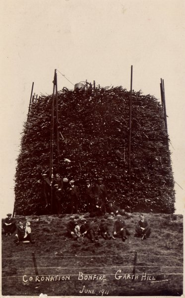 bonfire1911