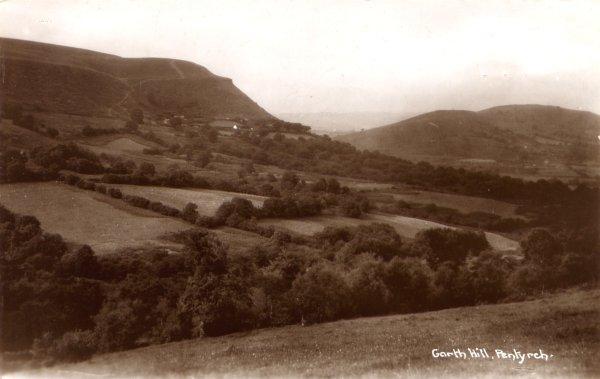 garthhill