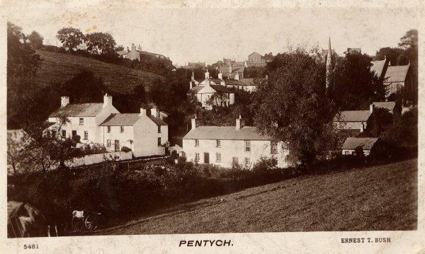 pentyrch5481