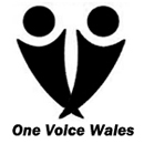 One Voice Wales